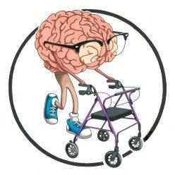 Kognitivt stöd